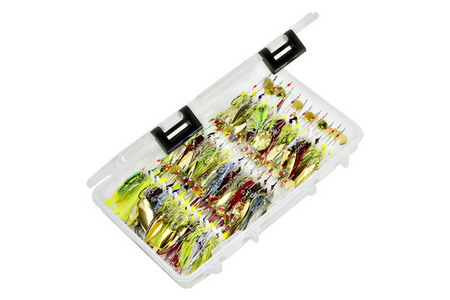 ELITE SPINNERBAIT ORGANIZER