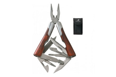 WINCHESTER SMALL WOOD MULTI-TOOL