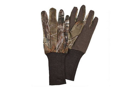 NET GLOVES XTRA