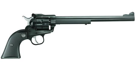 RUGER NEW MODEL SINGLE-SIX CONVERTIBLE 22LR