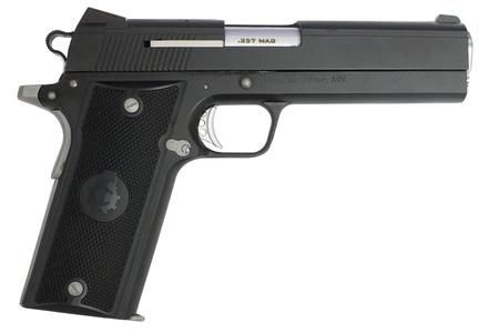 COONAN INC CLASSIC 1911 .357 MAG WITH FIXED SIGHTS