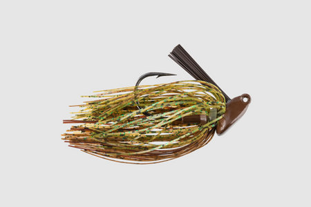 BANKROLL JIG MONEY 3/8 OZ