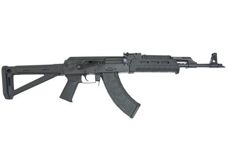 RED ARMY RAS47 7.62X39MM