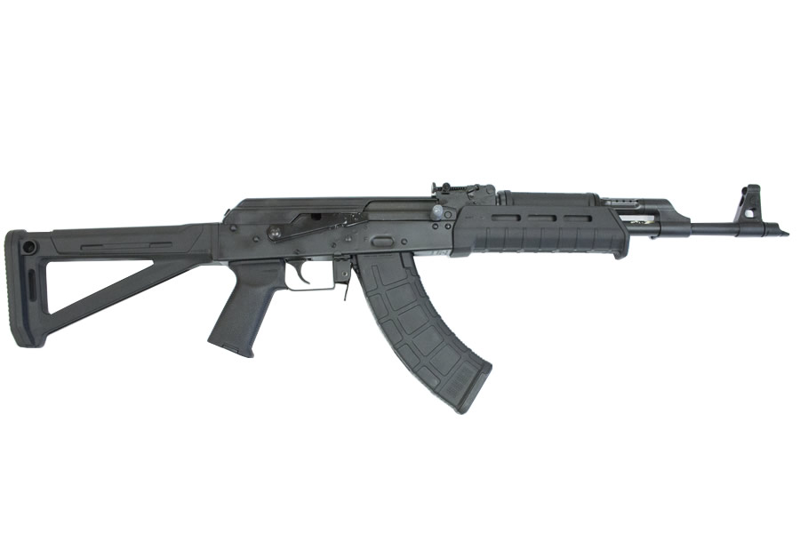 Century Arms Red Army Ras47 7 62x39mm With Magpul Moe Furniture Sportsman S Outdoor Superstore