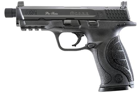 SMITH AND WESSON MP9 9MM C.O.R.E WITH THREADED BARREL