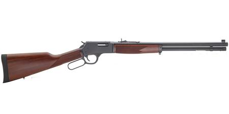 BIG BOY STEEL 41 MAGNUM LEVER ACTION