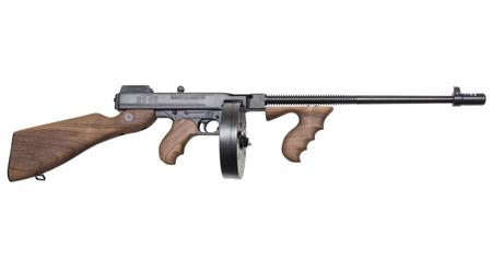 THOMPSON ARMS 1927A-1 .45 ACP SEMI-AUTO RIFLE 100RD