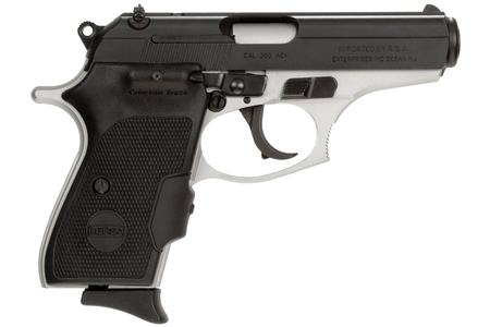 THUNDER 380 DUO-TONE WITH CT LASERGRIPS