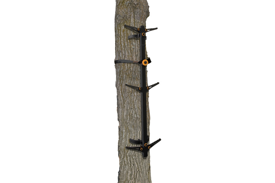 MUDDY OUTDOORS LLC AEROLITE CLIMBING STICKS 3 PK