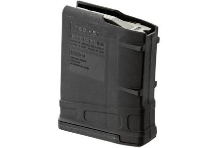 MAGPUL PMAG 10 308 Win 10 Round Gen M3 for AR-10 Rifles