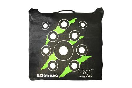 """GATOR 22"""" BAG TARGET"""
