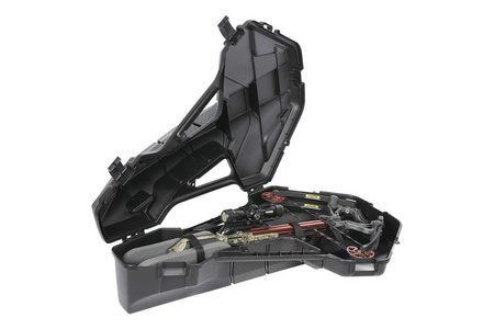 SPIRE COMPACT CROSSBOW CASE