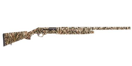 SAVAGE S1200 12 GAUGE MOSSY OAK GRASS BLADES