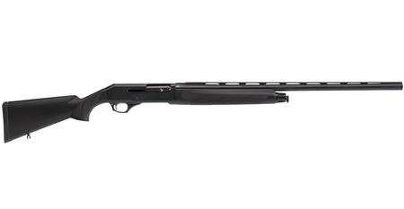 SAVAGE STEVENS S1200 12 GAUGE BLACK SYNTHETIC