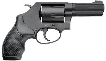 SMITH AND WESSON MP360 38 SPECIAL 3 INCH WITH NIGHT SIGHT