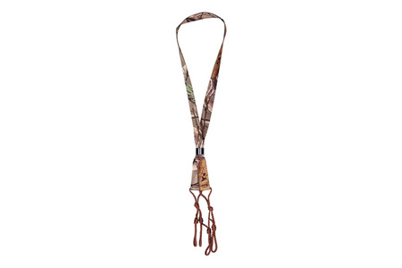 REALTREE APG 4-LOOP LANYARD