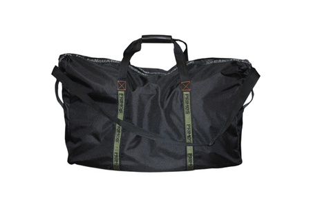 CONTROL FREAK STORAGE BAG