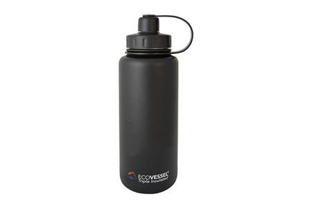 BOULDER INSULATED STAINLESS BOTTLE 32OZ