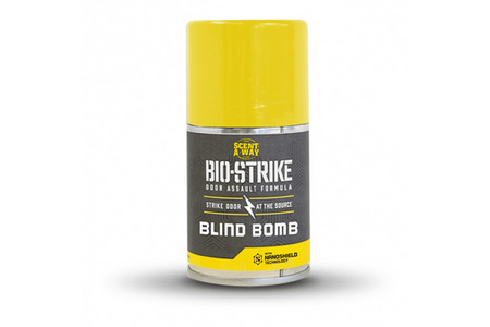 SAW BIO-STRIKE BLIND BOMB 2.5 OZ