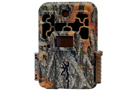 SPEC OPS PLATINUM FHD 10MP GAME CAMERA