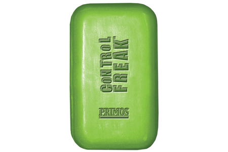 CONTROL FREAK BAR SOAP 3.5OZ