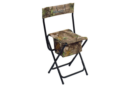 AMERISTEP HIGH BACK CHAIR XTRA