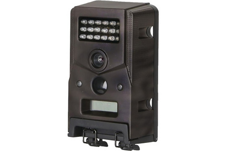 AXE 5MP IR GAME CAMERA