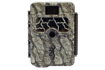 COMMAND OPS 8 MEGAPIXEL GAME CAMERA