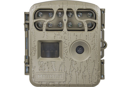 GAME SPY 6MP MICRO GAME CAMERA