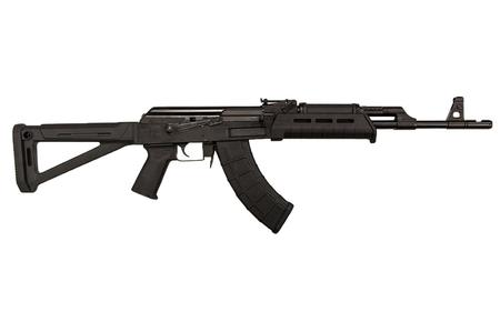 RED ARMY C39V2 7.62X39 MAGPUL MOE RIFLE