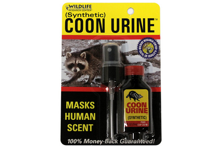 COON URINE PUMP SPRAY