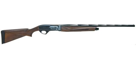 POINTER 28 GAUGE WALNUT SEMI-AUTO
