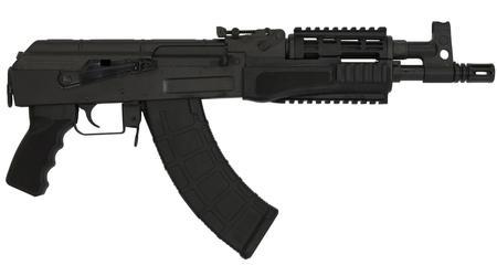 Century Arms C39 7 62x39mm American-Made AK-47 Pistol