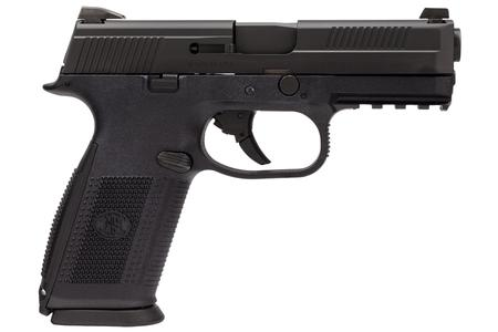 FNH FNS-40 40SW STRIKER FIRED PISTOL