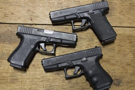 used glock 19 for Sale | Sportsman's Outdoor Superstore