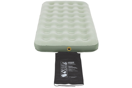 AIRBED TWIN SH  C004