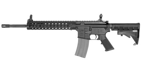 COLT M4 CARBINE 5.56MM TROY FBI MODEL