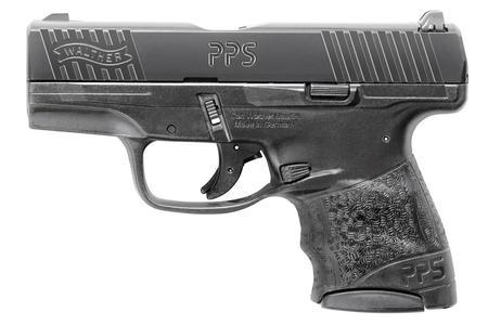 Century Arms Canik TP9SF 9mm Black Striker-Fired Pistol