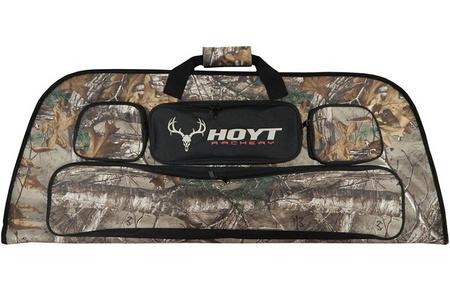 HOYT 071629 BOW CASE