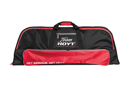 16PRM TEAM HOYT BOW CASE