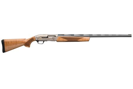 MAXUS SPORTING GOLDEN CLAYS 12 GA MAPLE