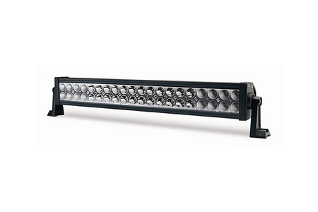 DUAL ROW SIDE MOUNT - 120W