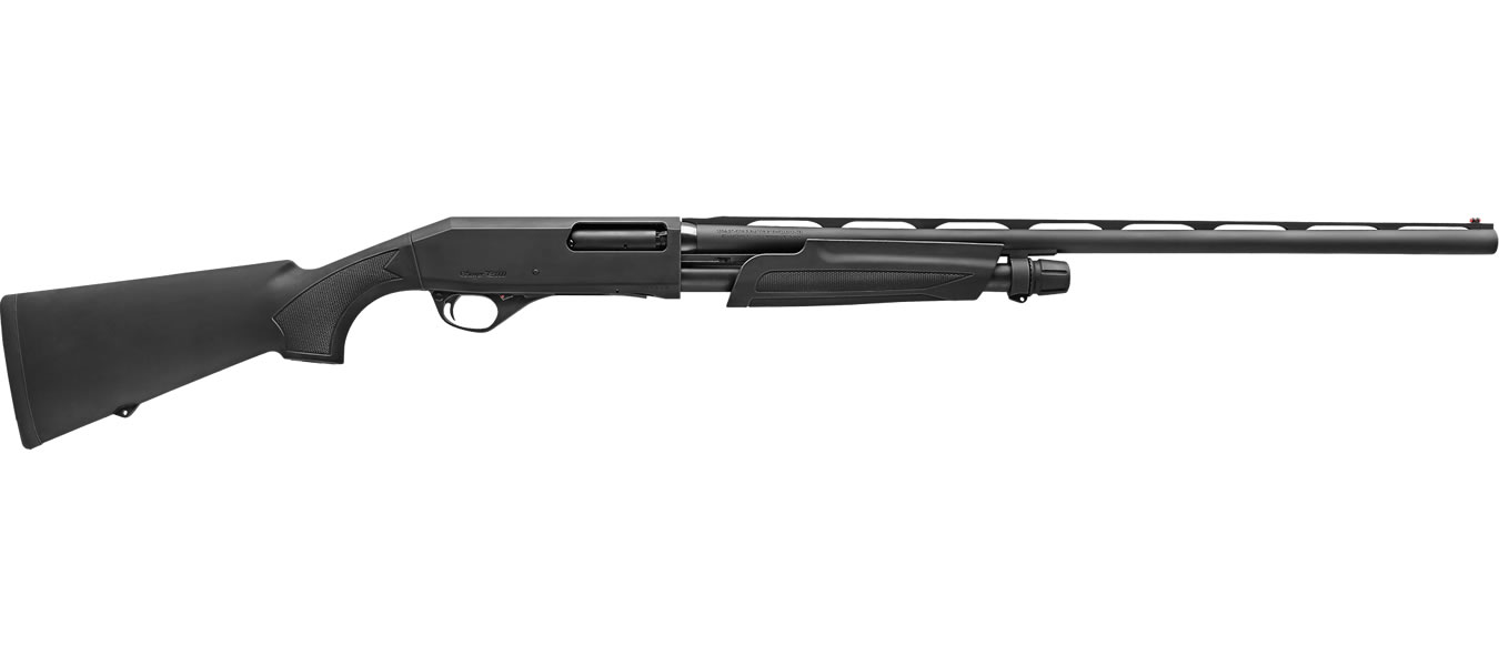P3000 12 GAUGE PUMP SHOTGUN