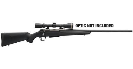 XPR 300 WIN MAG BOLT-ACTION RIFLE