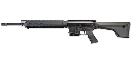 WINDHAM WEAPONRY R20 AR-308 308 WIN