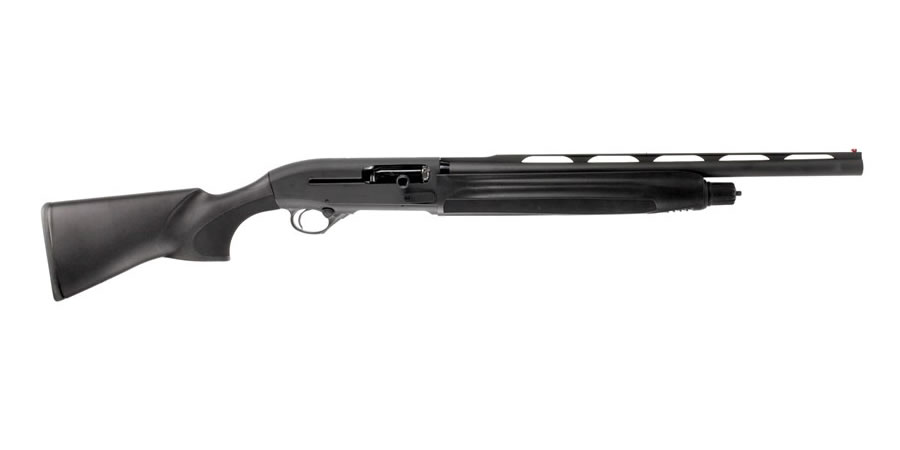 1301 COMP 12 GAUGE SHOTGUN