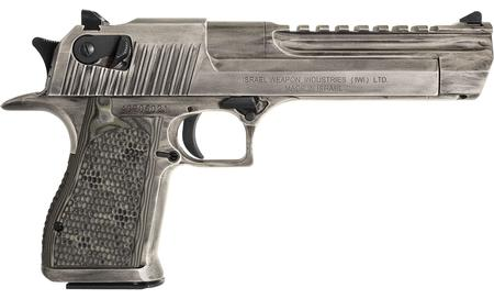 MAGNUM RESEARCH DESERT EAGLE .44MAG APOCALYPTIC MARK XIX