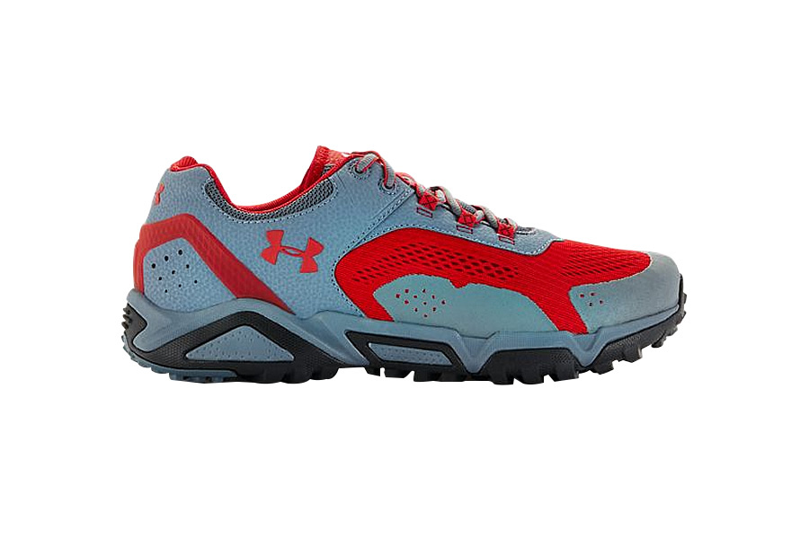 Under Armour Glenrock Low Vance Outdoors