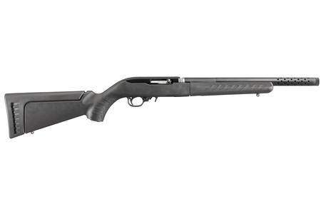 10/22 TAKEDOWN LITE 22LR RIMFIRE RIFLE