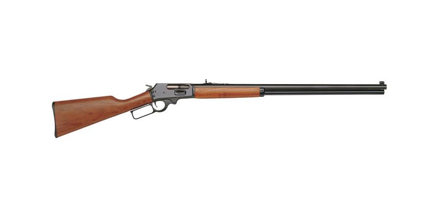 Marlin 1895 cowboy 45 70 govt lever action rifle sportsman s